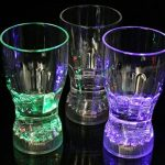 Flashing Cup LED-1271