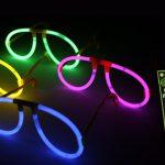 Glow eyeglasses LC-08